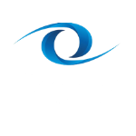 Optometry Australia Optometry partners - Optomize Mandurah
